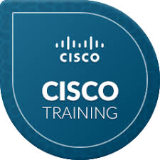 cisco-training-program