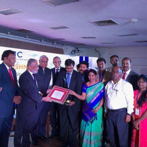 imc-award